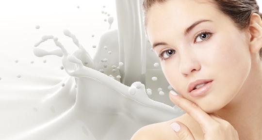 Gunakan Masker untuk membuat kulit terlihat lebih bercahaya Kecantikan yang Bisa Membuat Anda Cantik Layaknya Miss Universe