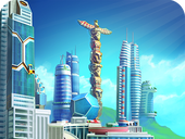 Download Game Seru Little BIG City 2 v2.0.7 MOD APK Terbaru Gratis 2016