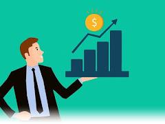 5 Pilihan Karir Terbaik buat Kamu Sarjana Ilmu Ekonomi