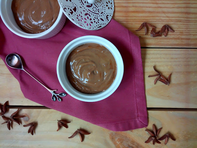 Tarta de queso, chocolate blonde y galletas Oreo sin horno (en Monsieur cuisine plus) Postre sencillo, sin horno, fácil, rápido, tradicional, cheesecake, cuca, sin horno, de verano,receta