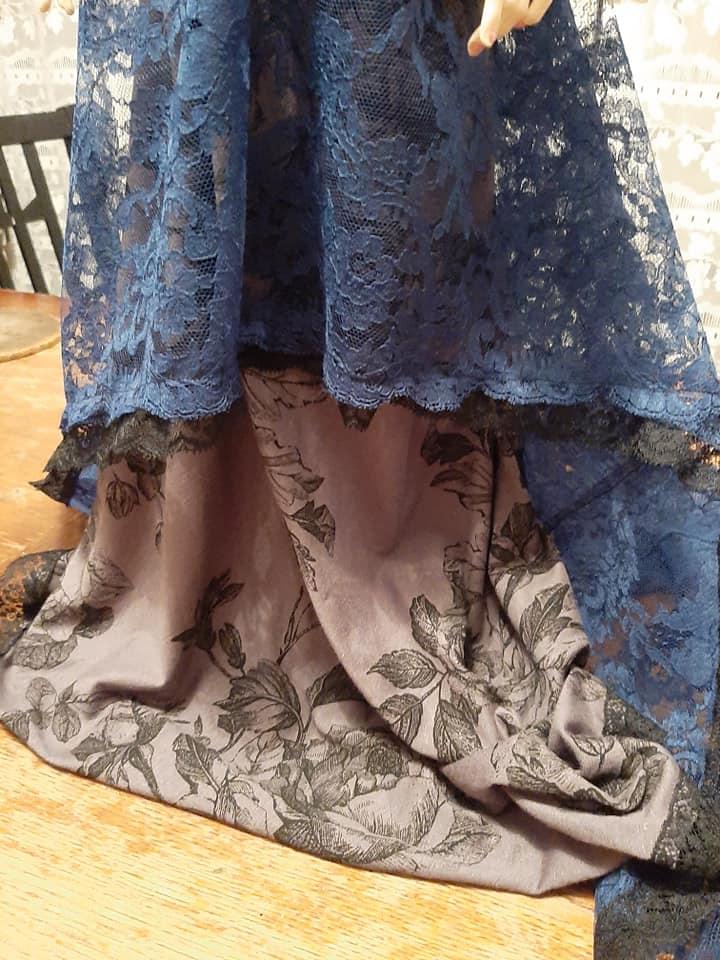 CELYNETTE commission: Robe japonaise bleue @demonslawa - Page 20 109853382_10223456811548136_7920074257996641384_n