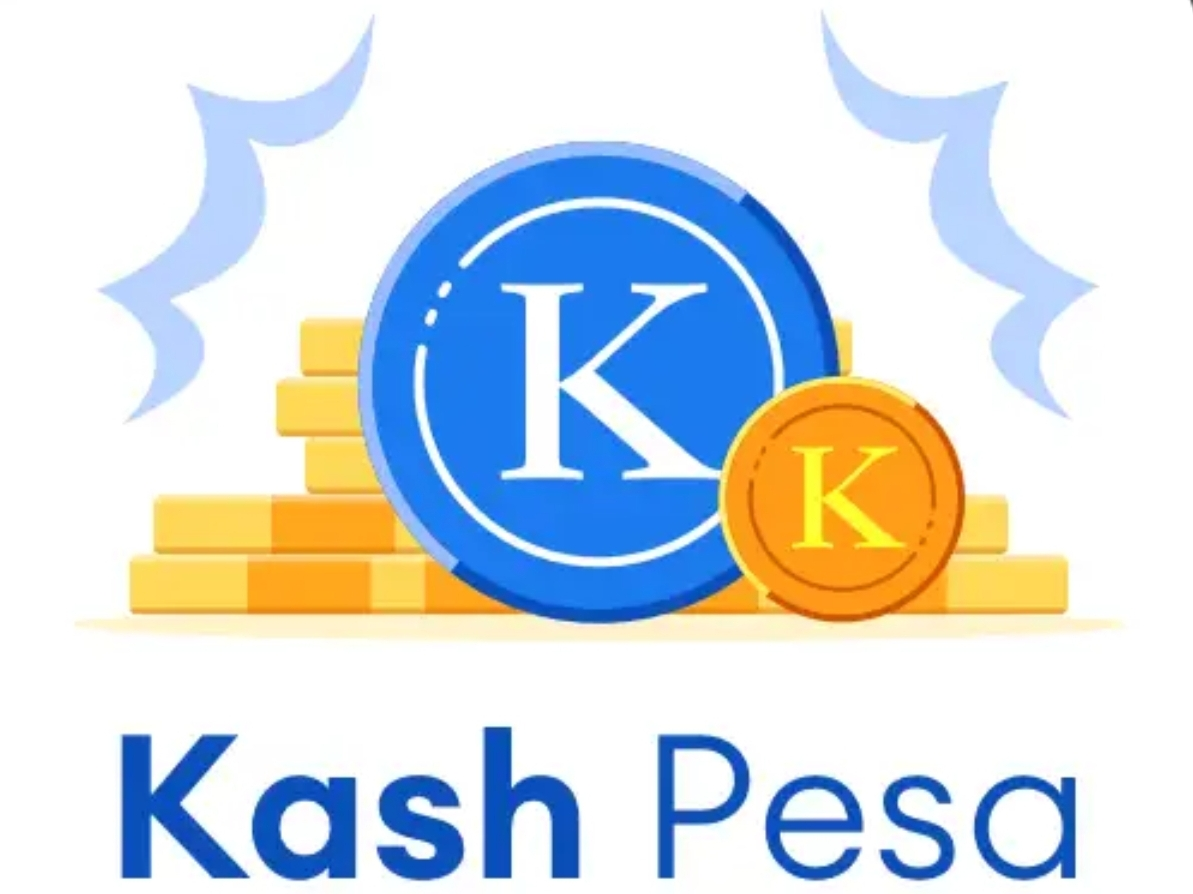 KashPesa loan app