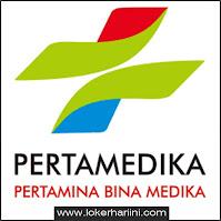Lowongan Kerja RS Pertamina Cirebon Terbaru 2021