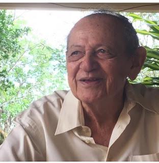 A memoria de Dr. Jader foi esquecida pelos agentes políticos  lamenta vereadora Rosane ao lembrar do ato inaugural do residencial Dr. Jader Pimentel em Guarabira.