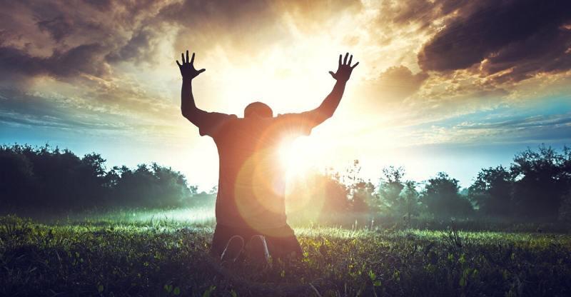 A Oração Que Mudou a Vida de Jabez
