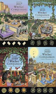 Capas dos Livros