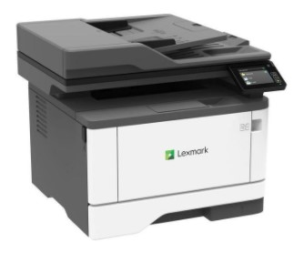 Imprimante pilote Lexmark MB3442adw Télécharger Gratuites