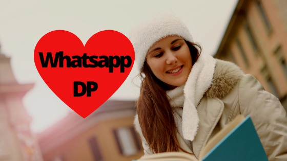 Latest Whatsapp Dp Profile Pictures Download | Happy alone, Whatsapp dp 2020