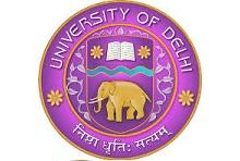 Assistant Professor (Library & Information Science) at University of Delhi