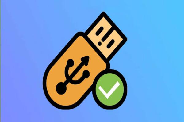 ثلاث خطوات لحماية مفتاح USB الخاص بك بطريقة لم تعلمها من قبل | تعرف عليها الآن !