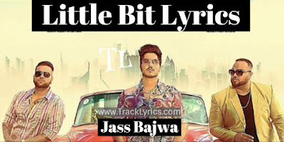 little-bit-lyrics