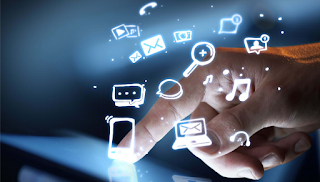 marketing and advertising agencies need in a digital environment