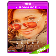 Grace (2018) WEB-DL 1080p Dual Latino-Ingles