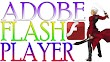 Adobe Flash Player 32.0.0.363 Terbaru Install Offline