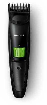 Philips QT3310/15