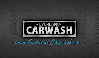 local-family-carwash-los-angeles