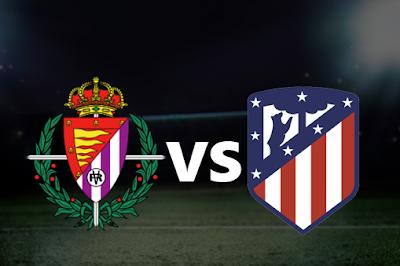 بث مباشر مشاهدة مباراة اتلتيكو مدريد وبلد الوليد بث مباشر بتاريخ 2020-6-20 في الدوري الاسباني