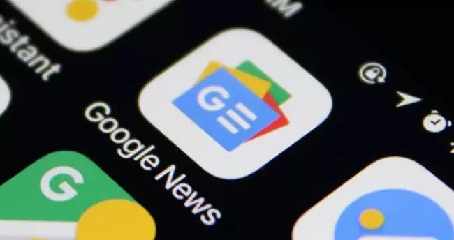 Hướng dẫn đăng ký Google News cho Website mới nhất 2021