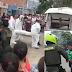Asesinó a su cuñada, dejó gravemente herido a su hermano y se enfrentó a la Policía,en Pitalito
