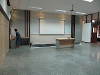 whiteboard glass semarang