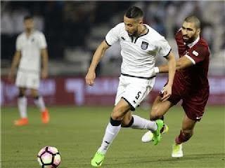 موعد  مباراة السد القطري ضد بيرسبوليس، ضمن دوري أبطال أسيا والقنوات الناقلة