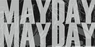 Peringatan Hari Buruh - May Day Pekerja Indonesia Tahun 2017
