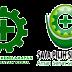 Pelatihan Ahli Keselamatan dan Kesehatan Kerja Umum (AK3 Umum) Sertifikasi Kemnaker RI