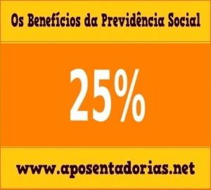 Como Requerer Adicional de 25% na Previdência Social.