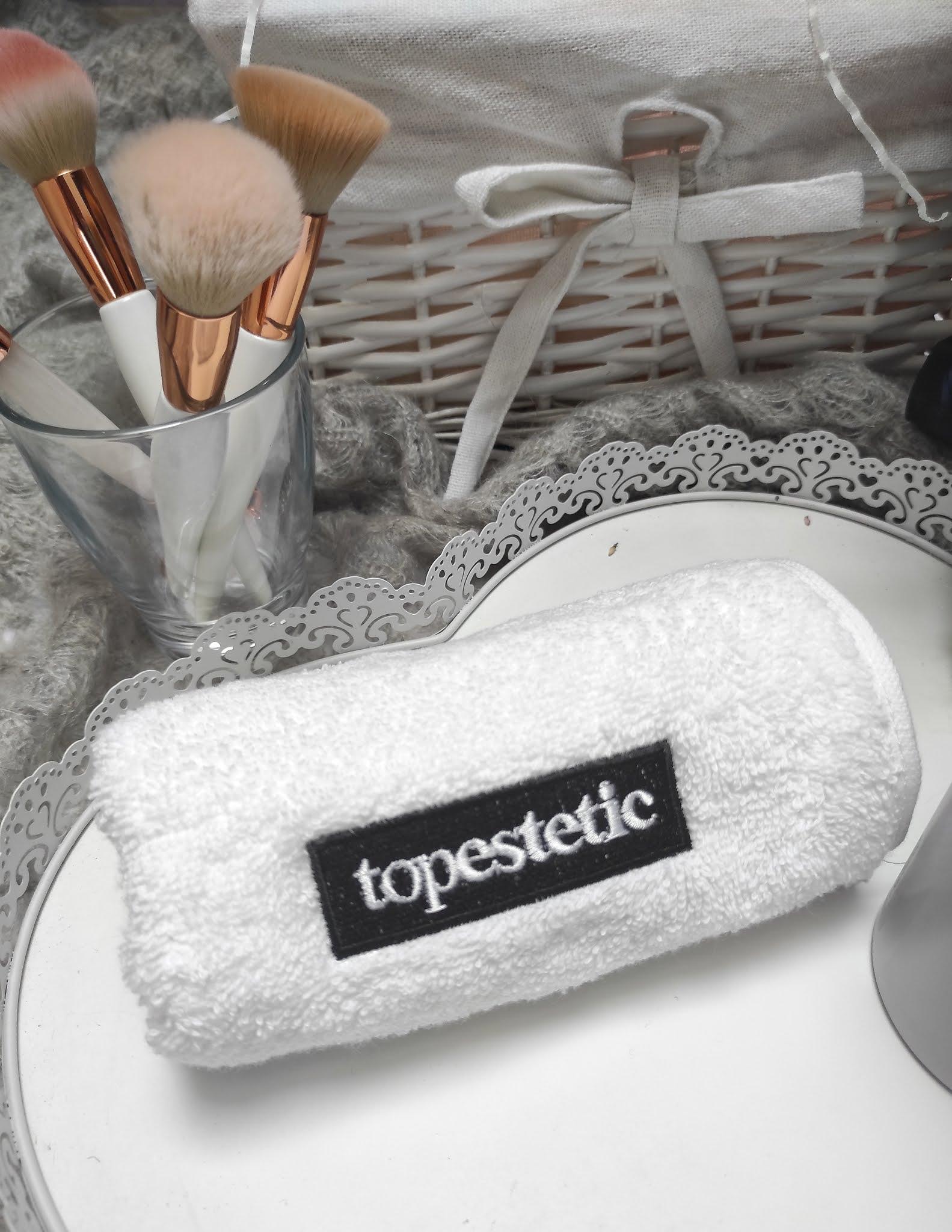 Topestetic
