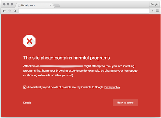 Google announces more protection against Unwated Programs and Adware - News
