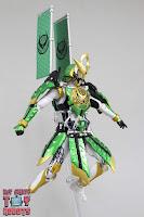SH Figuarts Kamen Rider Zangetsu Kachidoki Arms 22