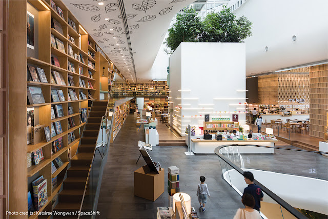 Strategi Jitu Agar Menjadi Perpustakaan Desa Terbaik