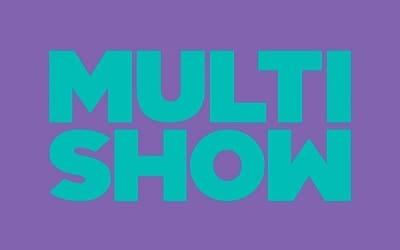 Assistir Canal Multishow online ao vivo