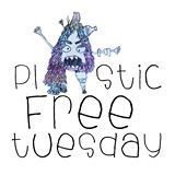 Interview with Plastic Free Tuesday