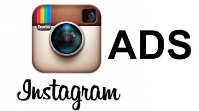 5 Cara Promosi Instagram Di Facebook Agar Banyak Folowers Update
