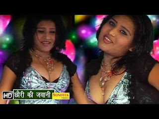 Image Result For Movie Song Mp