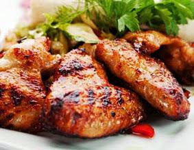 resep-dan-cara-membuat-bumbu-ayam-bakar-spesial-pedas-dan-enak