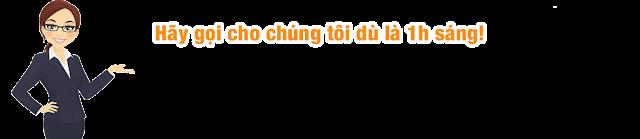 Chudu43, Chudu43.com, chudu43 là gì, chudu43 la gi
