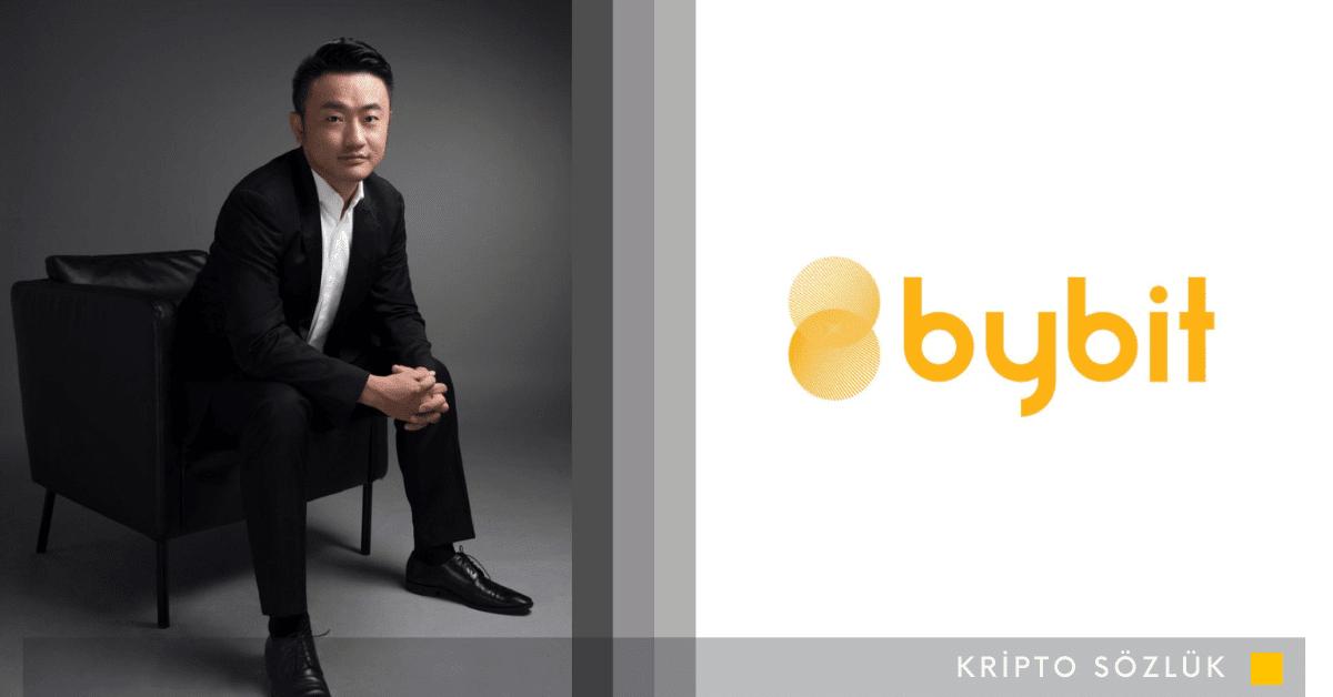 Bybit CEO'su: Çoğu Kripto Para Borsası Saldırılara Açık