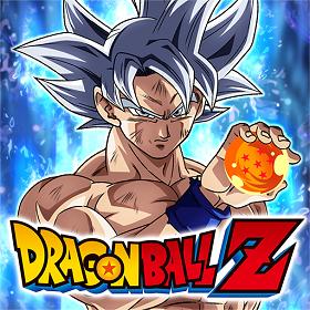 Download DRAGON BALL Z DOKKAN BATTLE