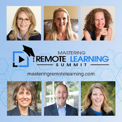 Mastering Remote Learning REVIEWS Michelle Riddle SCAM OR LEGIT?