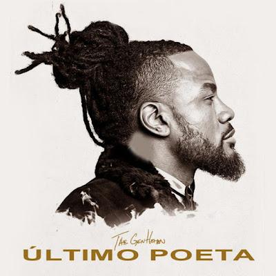 C4 Pedro - Último Poeta (Kizomba) 2019