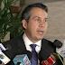 Jorge Mera dice que PRM acogerá resultado electoral, siempre y cuando sea creíble