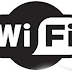 Hacking Facebook , Twitter accounts Using WI-FI
