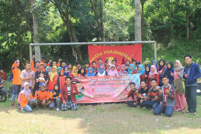 Aksi Bersama untuk Sesama, Sinergi untuk Dhuafa