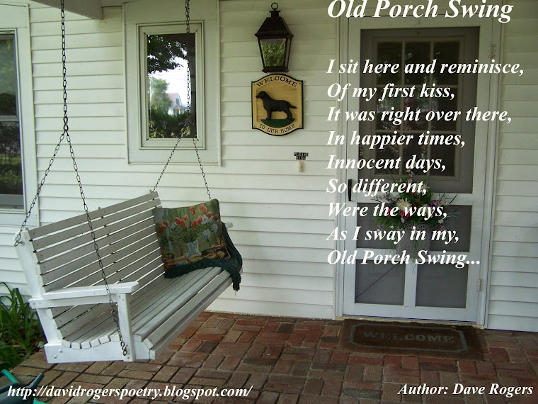 Interesting. country music swinging in the porch amusing opinion