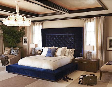 Bedroom Settings Ideas Okeviewdesign Co
