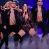 """[VÍDEO] ESC2020: Athena Manoukian e """"Chains on You"""" são os representantes da Arménia"""