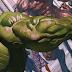 O Que Vem Por Aí: HULK IMORTAL revela que há outros Hulks!?!?