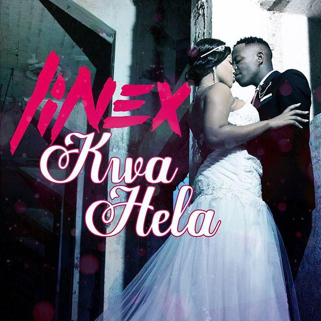 New Video: Linex - Kwa Hela